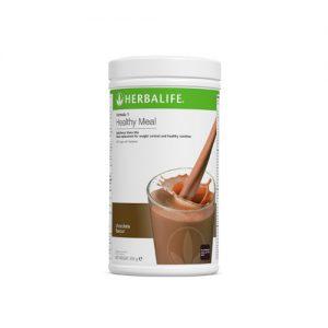 Formula 1 Dijetetski proizvod za kontrolu težine - Čokolada