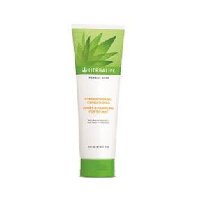 Herbal Aloe Regenerator za jačanje kose