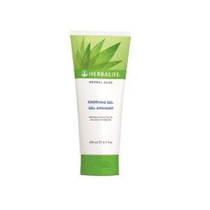 Herbalife Herbal Aloe Gel za umirenje kože