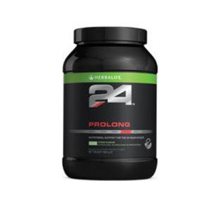H24 Pro Sport Prolong