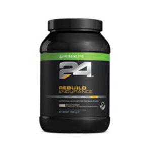 H24 Pro Sport Rebuild Endurance